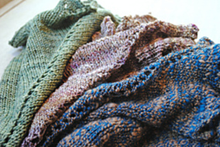 Seaweed_trio_featured_small2