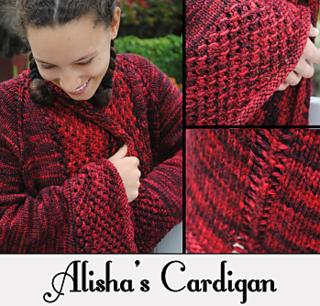 Alisha_s-cardigan-promo_small2