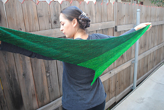 Striped_tooth_shawl_2_small2