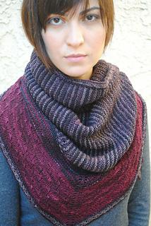 Olana_shawl_large_1_small2