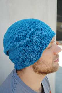 Ribbed_beanie_primary_small2
