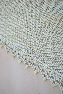 Tranquility_shawl_9_small2