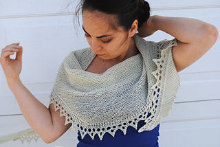 Tranquility_shawl_3_small2