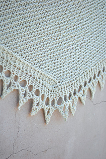Tranquility_shawl_7_small2