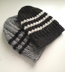 Happy_anniversary_beanie_011_small