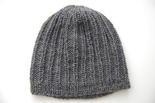 Ribbed_beanie_small2