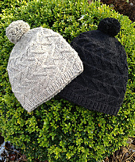 Advanced_beanie_013_small2