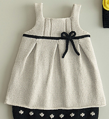 Robe_a_noeud_small