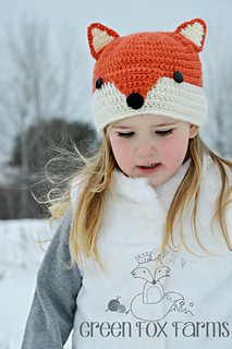 Fox_hat3_etsy_small2