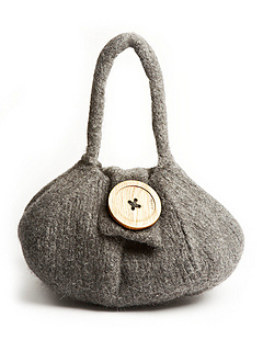 Wool_felt_handbag_knitting_pattern_kit_small2