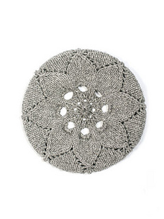 Flower_beret_knitting_pattern_side_small2