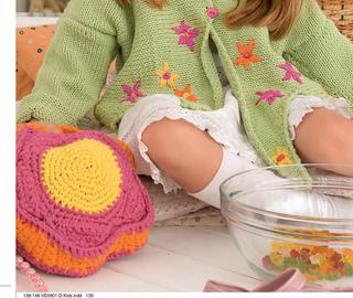 _42_flower_power_purse_small2