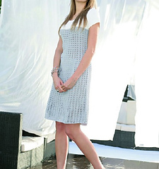 Grey___white_dress_bonus_small
