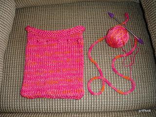 Knitting_109_small2