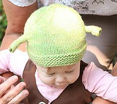 Shrek3_small