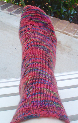 Socks_037_copy_medium