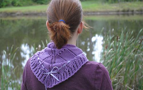Sept_shawl6_medium
