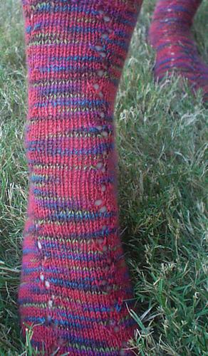 Oct_sock_front_medium