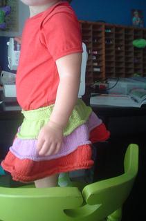 Chair-_lollipop_skirt_025_copy_small2
