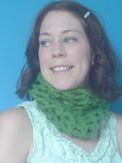 Ellis_cowl2_small2