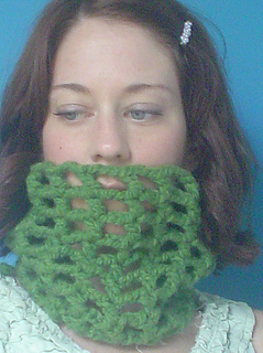 Ellis_sq_cowl_small2
