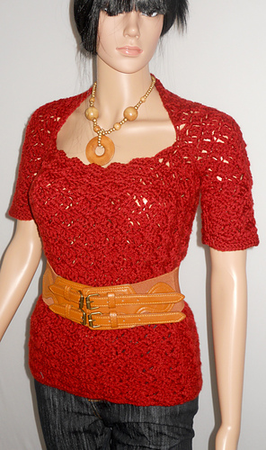 Lace_tunic_1961_medium