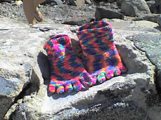 Yeti_feet_small2