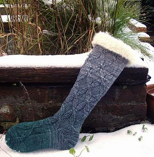 Christmas_sock_-_small_small2