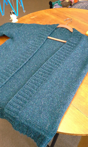 Mallard_sweater_medium