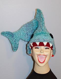 Mfl_crochet_small2