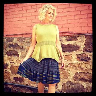 Circle_skirt_3_small2