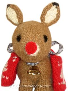 Rudolph-bambi-090_small2