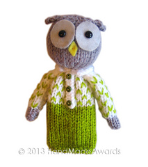 Owls-009_small