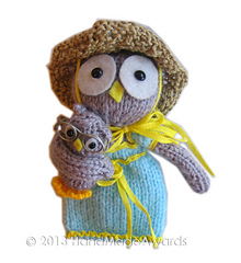 Owls-010_small