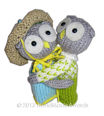 Owls-050_small