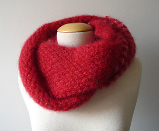Infinity_scarf_4_small2