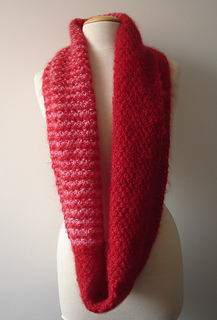 Infinity_scarf_3_small2