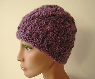 Heather_lace_beanie_2_small2
