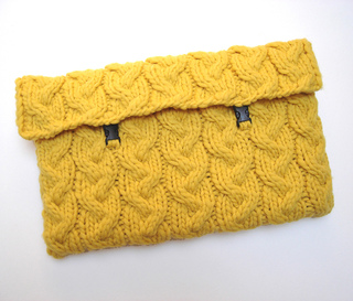 Laptop_sleeve_dicht_small2