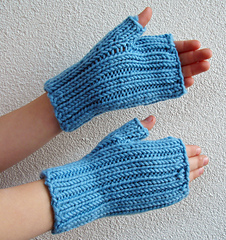 Mittens_for_children1_small