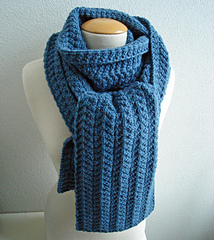 Heringbone_reversible_scarf1_small