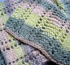 Scarf_with_two_right_sides6_small