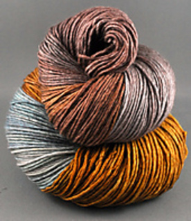 Silken-bronzr_small2