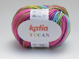Katiatucan_small2