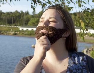 Beard3_small2