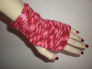 Fingerless_hand_small2
