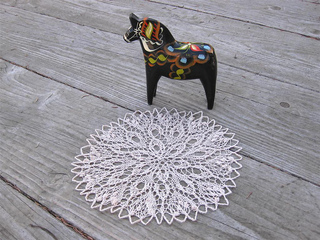 Tulipe_doily_2a__large__small2