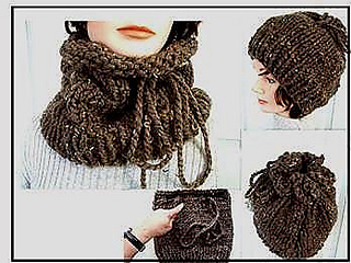 _511_convertible_cowl_small2