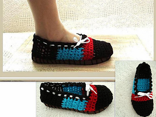 Black_espadrilles_photos_small2