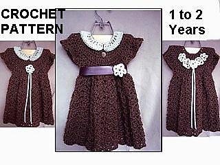 Girls_crochet_dress_small2